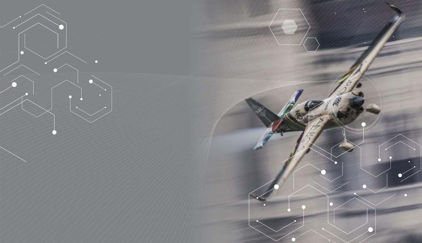 Improve Your Design's Aerodynamics with AirShaper