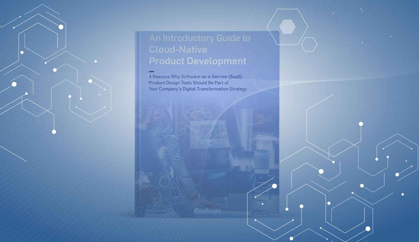 Cox cloud drive download
